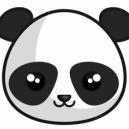 ATE_Panda