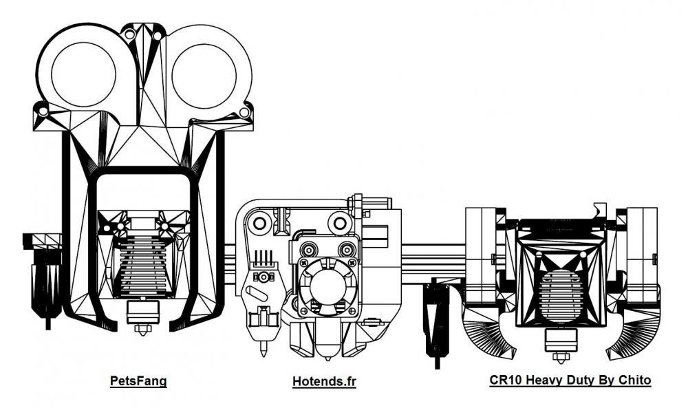 Montage Cr10.JPG