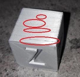583091920_CubeBatmoustache2.jpg.fdf44eec1bc47fa253ae28222b58f419.jpg