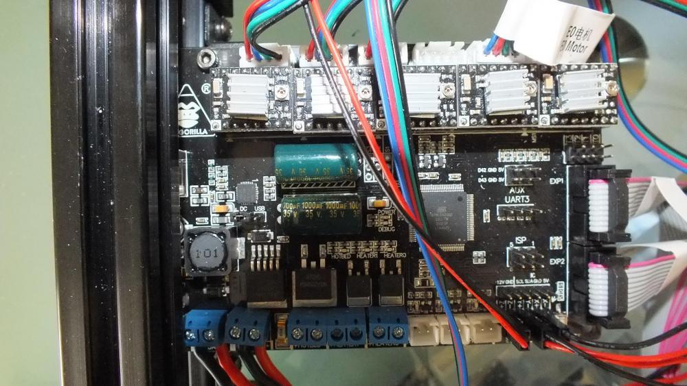 DSCF3527.thumb.JPG.d815347fe4cb9ee97ceab31f804de3a3.JPG