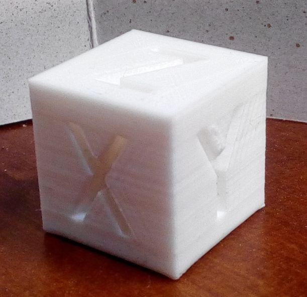 Exemple04.jpg.a59b9c7b5ca0ae14b615a274b985d7c6.jpg