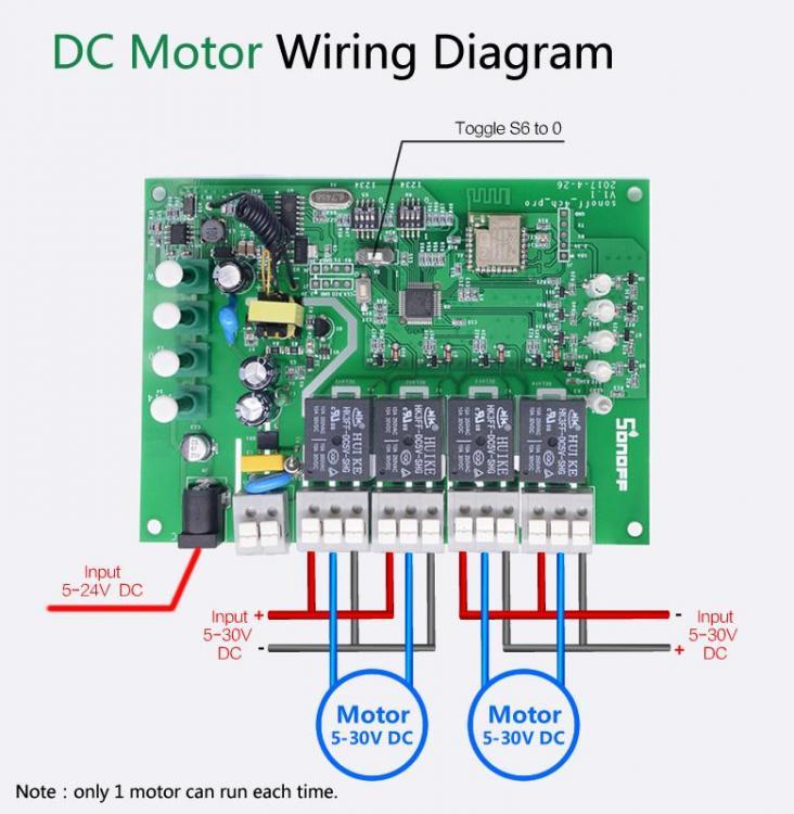 Sonoff_4CH_Pro_DC_motor.jpg