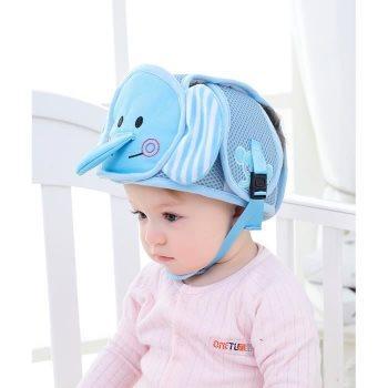 casque-securite-bebe-casque-de-protection-bebe-dom.jpg.ce89f1dc6042c182c4ce56c8b2a246b6.jpg