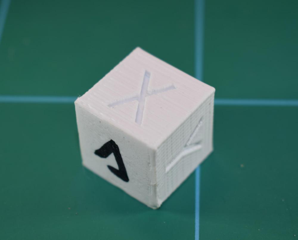 cube1.thumb.jpg.fe932557afae75d26176bdc03b078a4c.jpg
