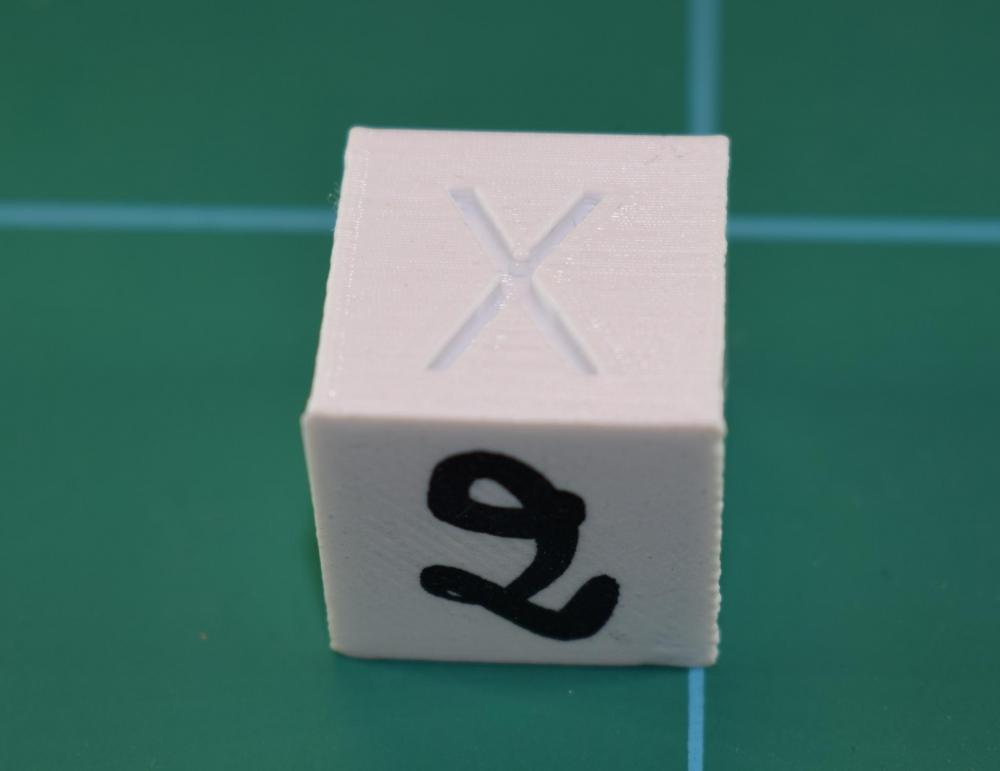 cube3.thumb.jpg.7df0891085edd3628c5c592f3f5e1380.jpg