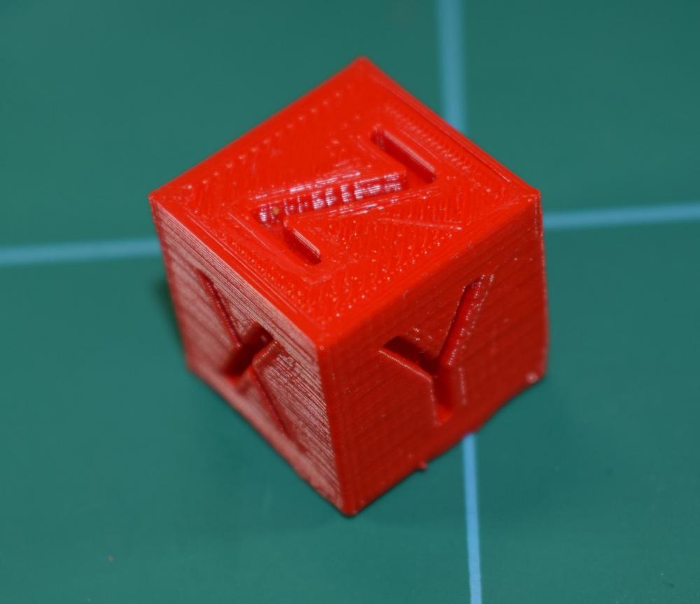 cube7.thumb.jpg.fe8395f78dffde51e79c5a88623c4183.jpg