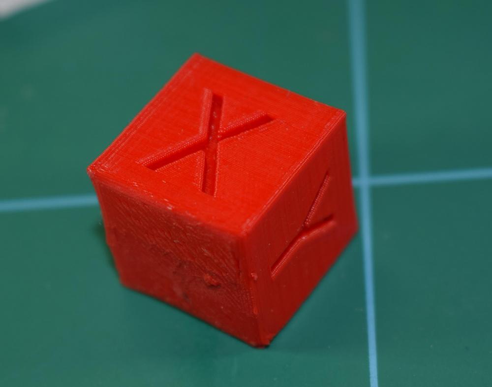 cube8.thumb.jpg.577be4e546bde41826d8d47ed88bc0d5.jpg