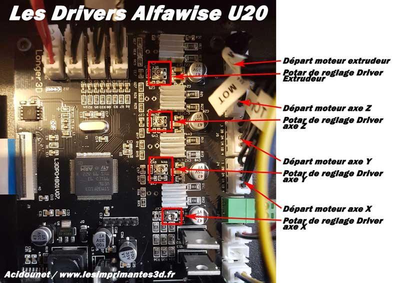 montage-drivers-opt.jpg.54a1e6acbe731e2a22b2a2b0123389a0.jpg