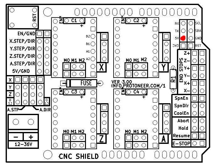5V CNCshield wiring.jpg