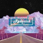 Redquick