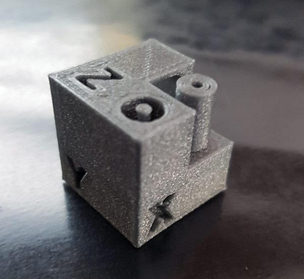 cube-testARG.jpg.7a281ea491eb203618a0cf068ce77838.jpg