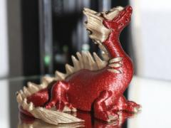 mdr_dragon dual.png