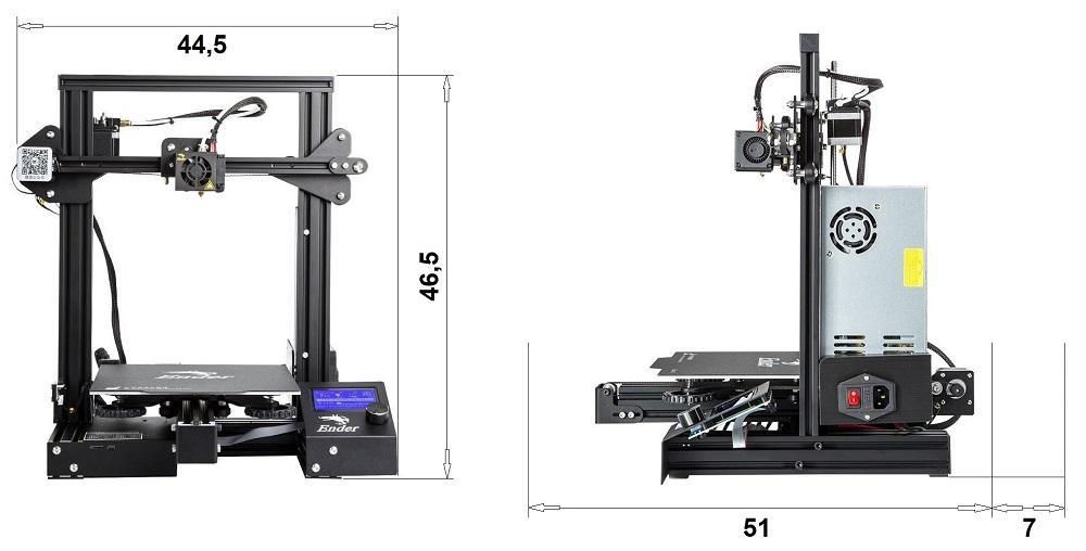 Ender 3+.jpg