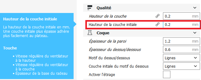 H 1er couche.png