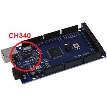 61SYaAVXFJL._AC_SS350_.jpg