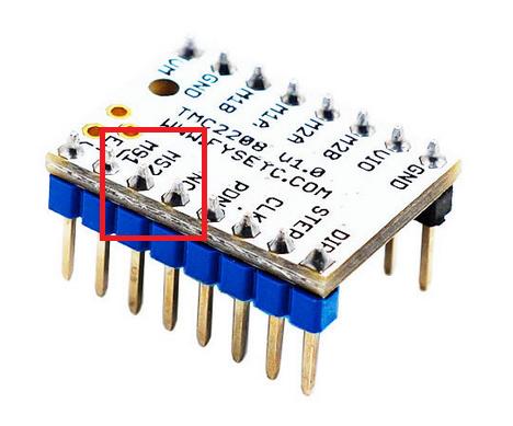 860292422_MS3-NC_TMC2208-FYSETCWIKI.png.13ed22e58b1267f1ee6e061ecd274a9a.png