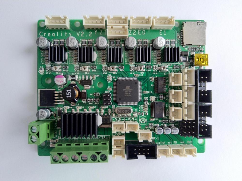 Creality_board_v2.2.thumb.jpg.62118c02627e4b5f356b87014655df3c.jpg
