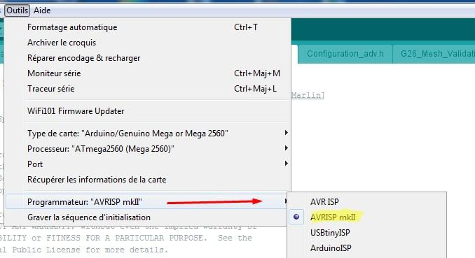 Screenshot_17.jpg.a03d844203dc002e589aada20d5717a4.jpg