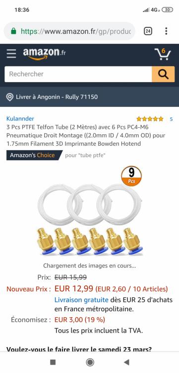 Screenshot_2019-03-21-18-36-00-965_com.android.chrome.png