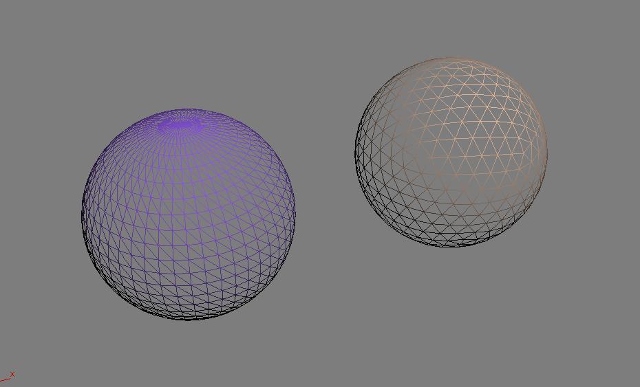 sphere.png.422fdb52938776db04e7821f1b96d0bc.png