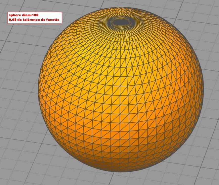 sphere_0_08.thumb.jpg.5c505de5adbae53b193fa201116eb76f.jpg