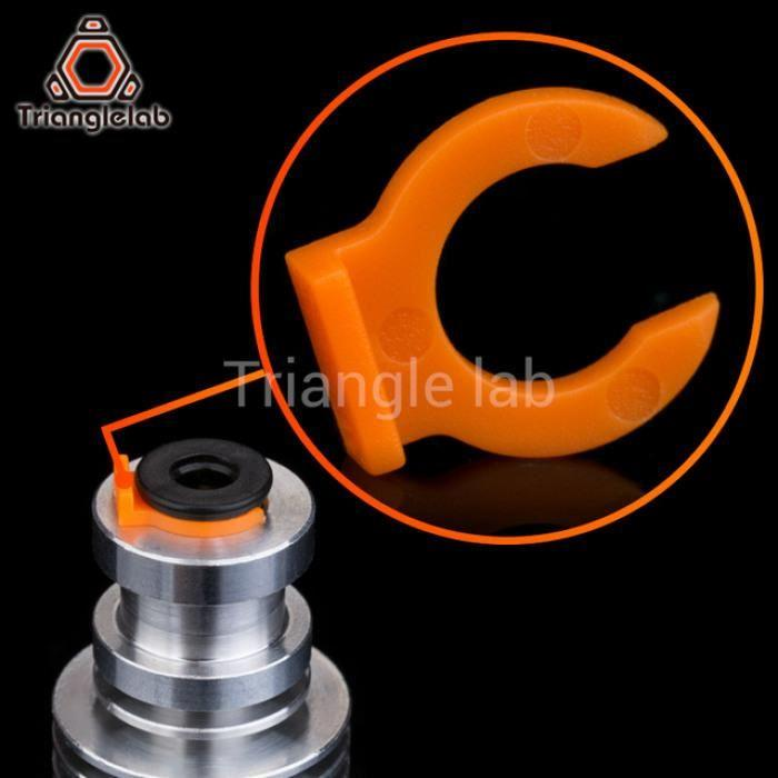 version-8pcs-trianglelab-collet-clips-pour-bowde.jpg.a14adf1284a3ae6b7658ed2639b6c910.jpg