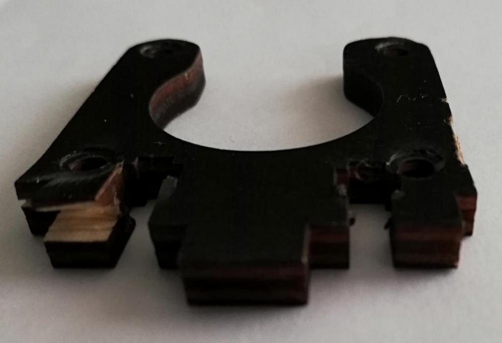 wood.thumb.jpg.2f4733271354a56544b467d0da90a280.jpg