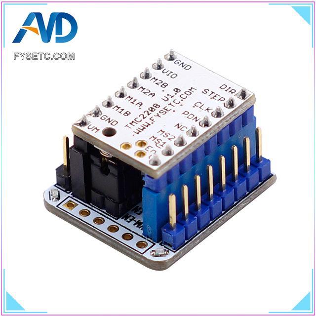 1-pc-TMC2208-Testeur-Avec-Embases-Empilables-Test-Ou-Flash-Param-tre-Modes-De-TMC2208-Fonctionnement.jpg_640x640.jpg.36d89776a34b5a97dec5536dd6168145.jpg