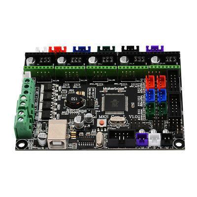 1859334955_MKS-gen-l-Carte-contrleur-pour-3D-Imprimante-Remplacer.jpg.9588472cd3a0e97724844860f2082381.jpg