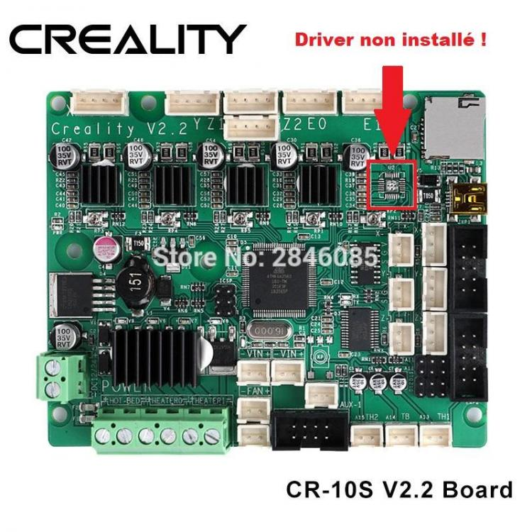 336809314_CrealityV2.2sansdriver.thumb.jpg.fe4773861f79b924a6d8cd2ea3059d38.jpg