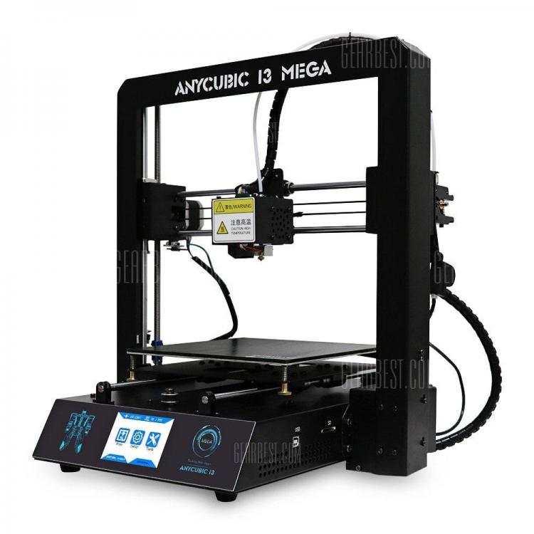 Anycubic-I3-Full-Metal-Frame-FDM-3D-Drucker-Printer.jpg