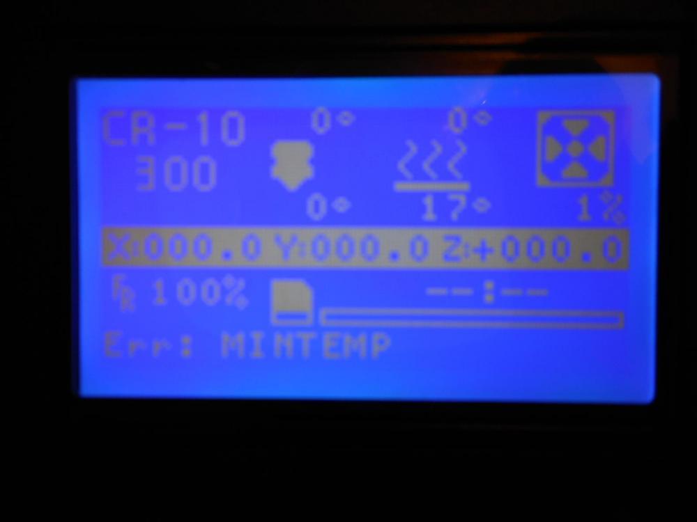 DSCN0498.thumb.JPG.d17ec632698baf871ede3e9c391cbc90.JPG