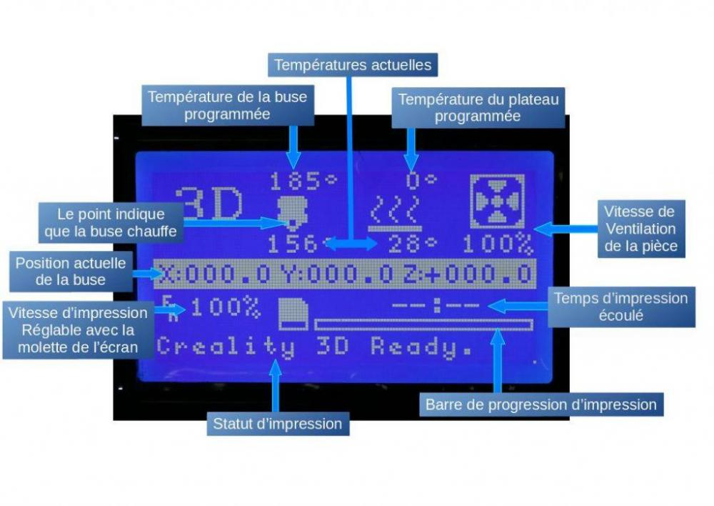 EcranCR10-1-1024x724.thumb.jpg.e46c8ea4cc527c3552b8044a3097fcbb.jpg