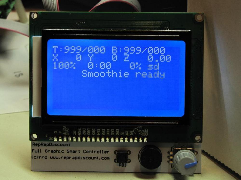 IMG_0831small.thumb.JPG.ac4b2dc2ab93c9a138f19b7bb83c65da.JPG