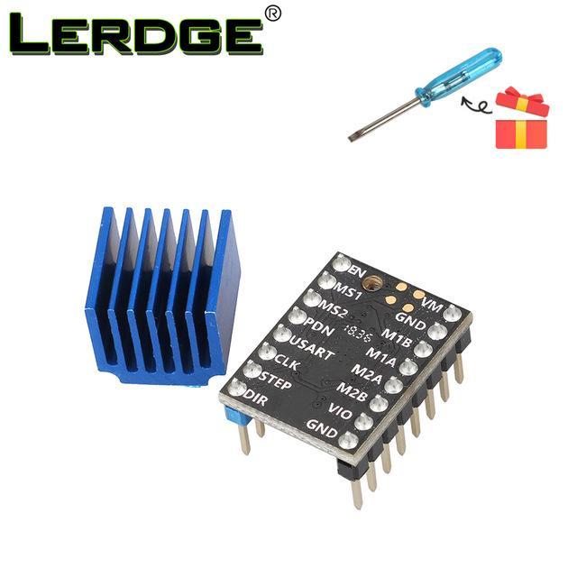 LERDGE-TMC2208-moteur-pas-pas-Pilote-3D-Imprimante-Pi-ces-Stepstick-Super-Silencieux-Avec-Nouveau-puits.jpg_640x640.jpg.68e84a7500b6c6492fad68921df9ae7c.jpg