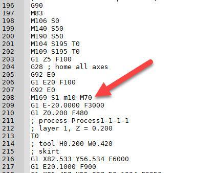 M169.jpg.81ab97b0996f3bb77ed227bab849a9da.jpg