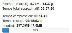OctoPrint_estimation-temps.png.75880286443f368a61d62034952cbc89.png