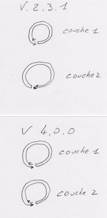 couches.thumb.jpg.4acf8d2d64a0352acd5ae9002b2aaeb5.jpg