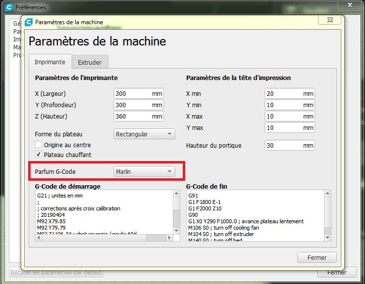cr10_parametres.png.26df96e1a1d4f8252c109fe7551ca988.png