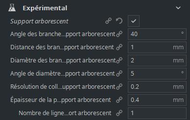 experimental-support-arborescent.png.2cdfd579fa215b22831515940e57f0e4.png