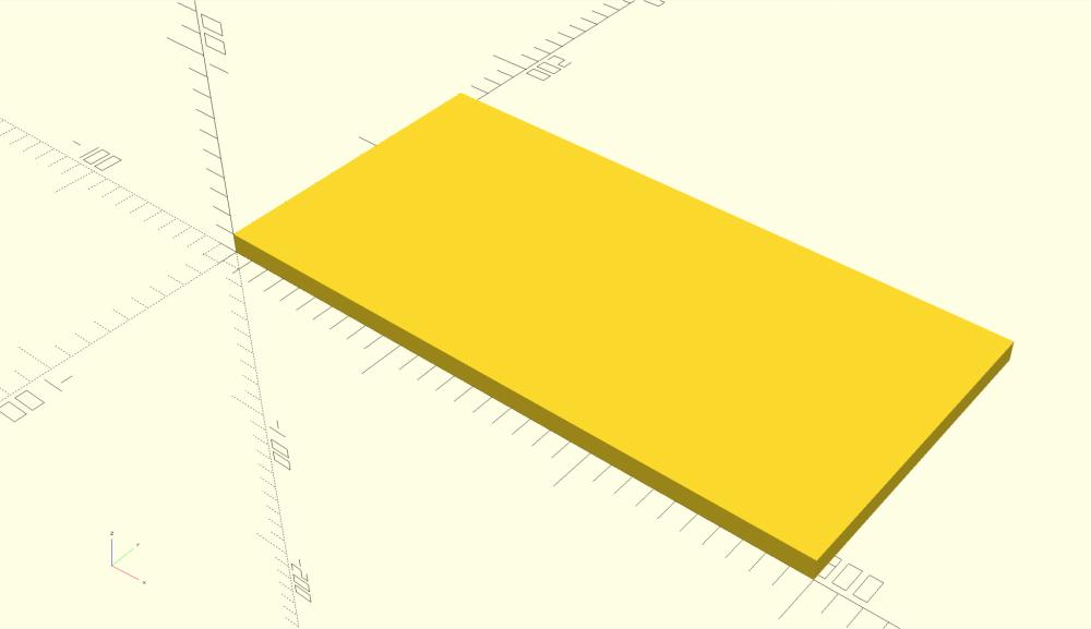 step1.thumb.png.a5779edfb44f50d6b135684c74636b7d.png