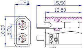 xt30-dimensions.jpg.1b5b40d69c119b8d4393e61330d9ffcf.jpg