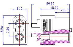 xt60-dimensions.jpg.e140bdbd4be99c4afa80274e4d32693a.jpg