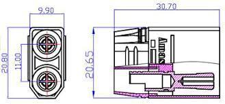 xt90-dimensions.jpg.55bc793e69dc7284eb106fc2a3913f55.jpg