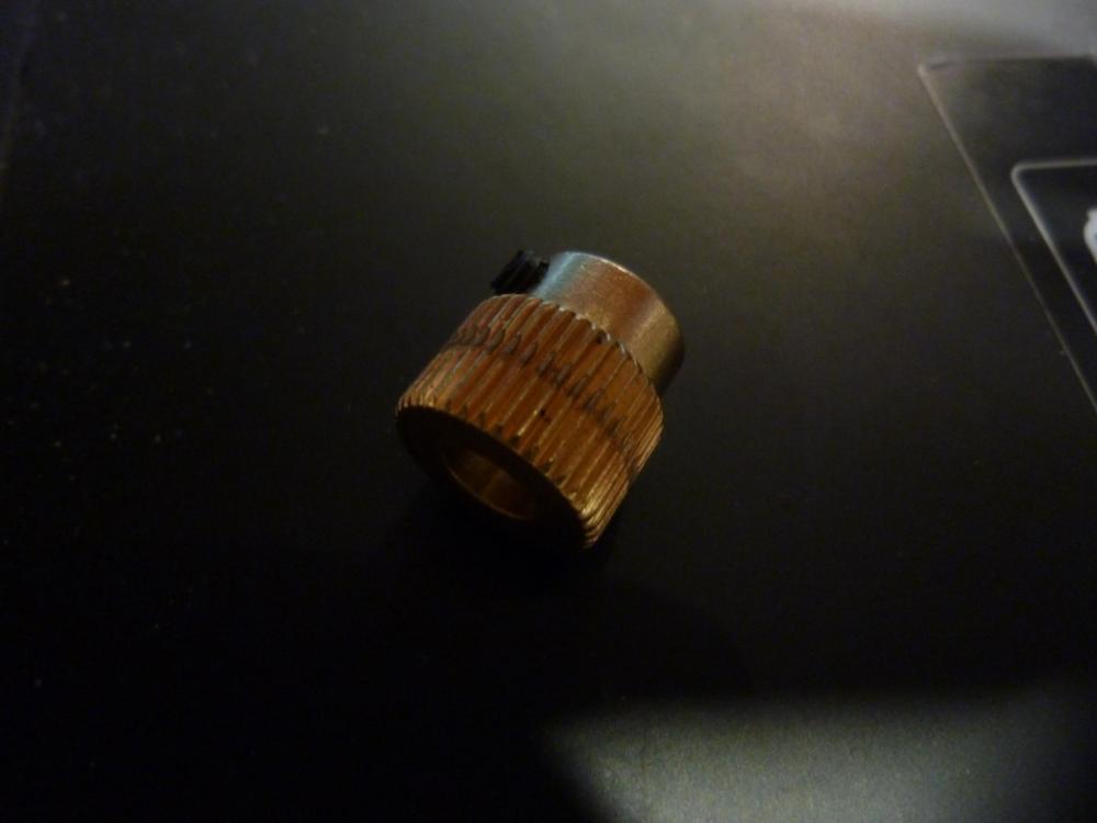 P1010199.thumb.JPG.e04b099d778dd421c9b8921b43c23c22.JPG