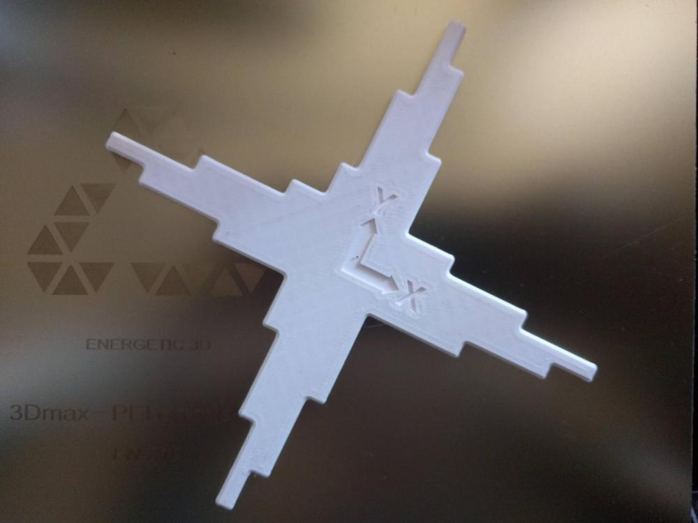 croix-calibration.thumb.jpg.b28073cc81ba0231a2f86455f561a31e.jpg