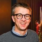 Denis_Alaime