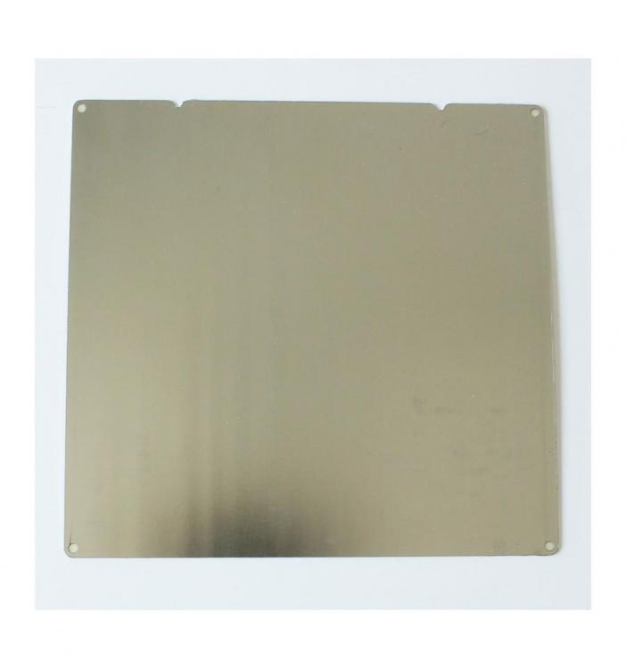 magnetic-mk52-heatbed.thumb.jpg.067e2ad7431816723de6658c0fb9bd30.jpg