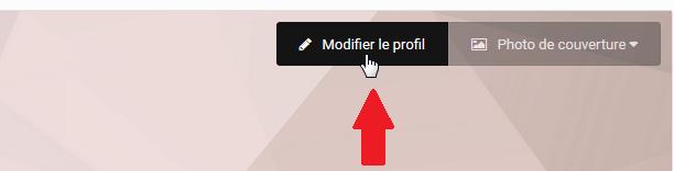 modifier_profil_1.png.fa42b47f427d17b69368dd10674b0233.png