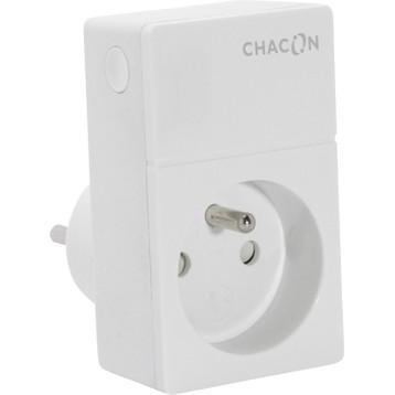 prise-wifi-chacon-3500-w.jpg.d760cc93ec1f7c335de6c78c1d540491.jpg